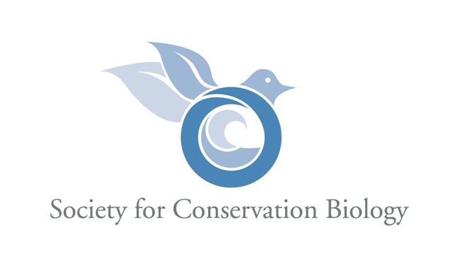Society for Conservation Biology