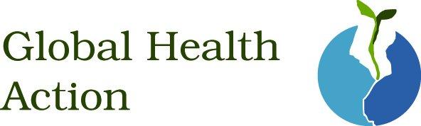 Global Health Action