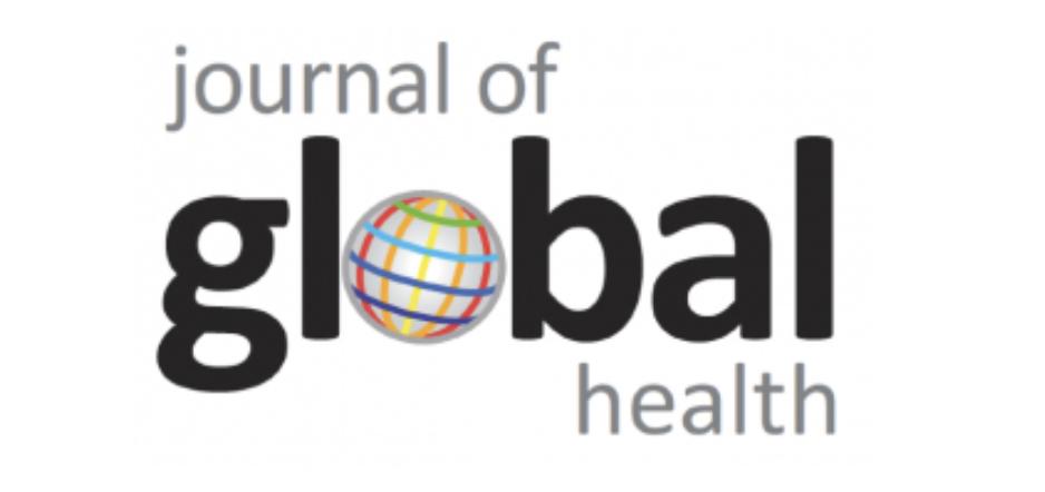 Journal of Global Health